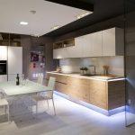 Küche Nolte Weiß Küche Nolte Windsor Jalousieschrank Küche Nolte Grifflose Küche Nolte Erfahrungen Küche Küche Nolte