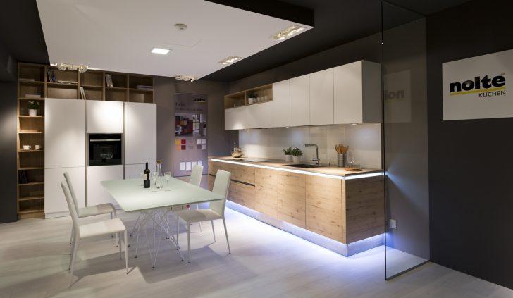 Medium Size of Küche Nolte Weiß Küche Nolte Windsor Jalousieschrank Küche Nolte Grifflose Küche Nolte Erfahrungen Küche Küche Nolte