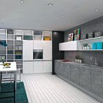 Küche Nolte Windsor Küche Nolte Express Küche Nolte Ravenna Küche Nolte Gebraucht Küche Küche Nolte