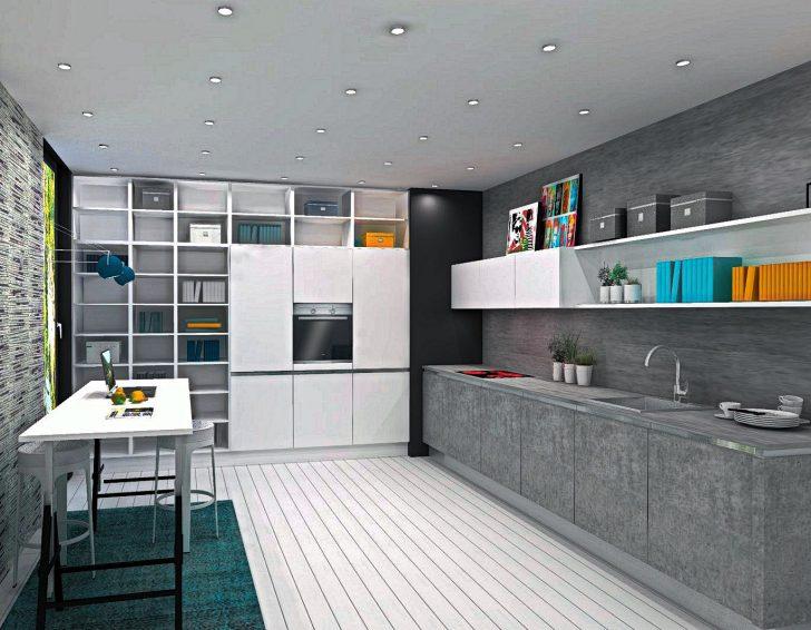 Medium Size of Küche Nolte Windsor Küche Nolte Express Küche Nolte Ravenna Küche Nolte Gebraucht Küche Küche Nolte