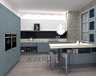 Küche Nolte Küche Küche Nolte Zement Landhaus Küche Nolte Küche Nolte Portland Abfallsystem Küche Nolte