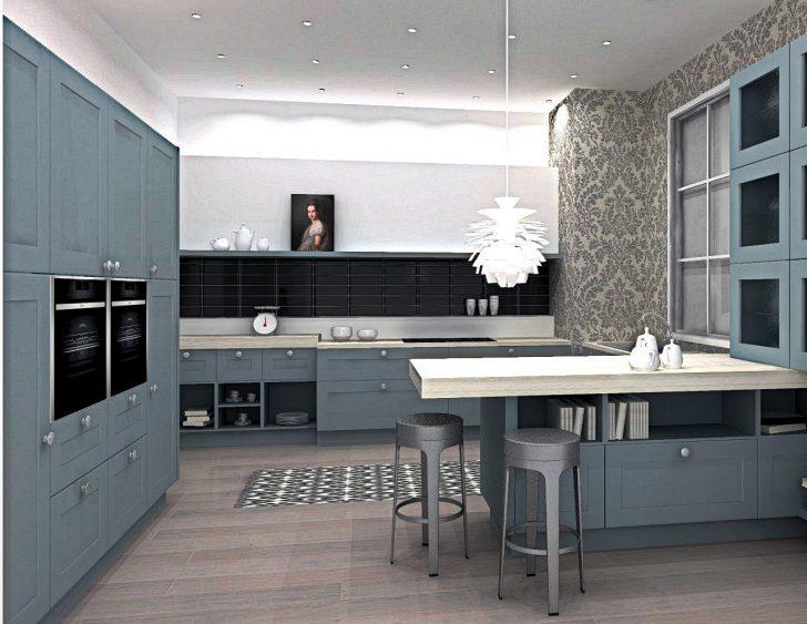 Medium Size of Küche Nolte Zement Landhaus Küche Nolte Küche Nolte Portland Abfallsystem Küche Nolte Küche Küche Nolte