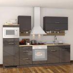 Küche Ohne Elektrogeräte Küche Küche Ohne Elektrogeräte Günstig Küche Ohne Elektrogeräte Günstig Kaufen Küche Ohne Elektrogeräte Gebraucht Küche Ohne Elektrogeräte Kaufen