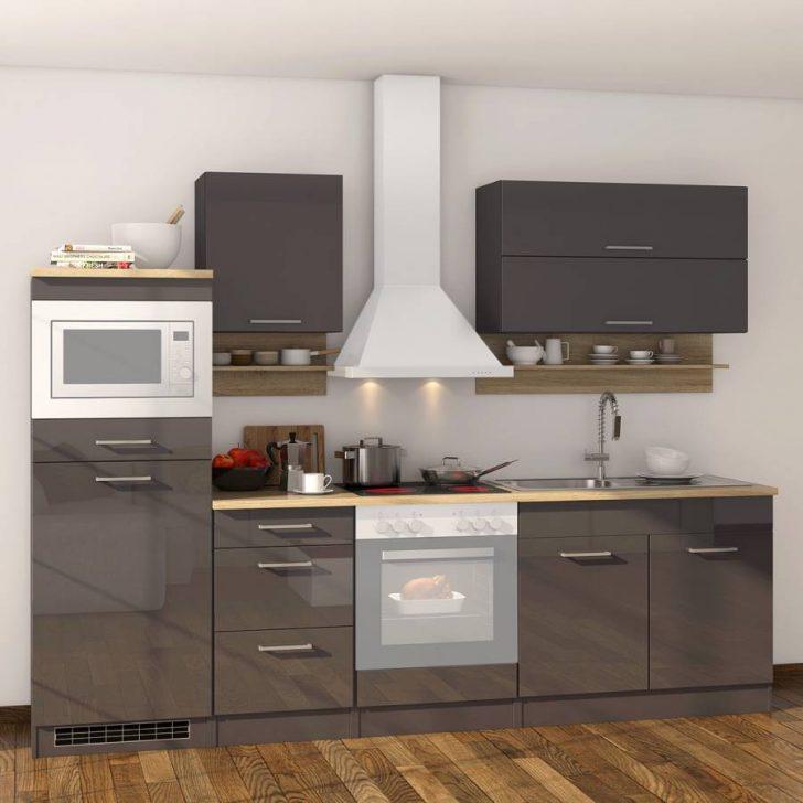 Medium Size of Küche Ohne Elektrogeräte Günstig Küche Ohne Elektrogeräte Günstig Kaufen Küche Ohne Elektrogeräte Gebraucht Küche Ohne Elektrogeräte Kaufen Küche Küche Ohne Elektrogeräte