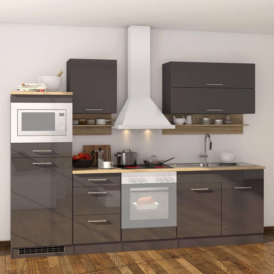 Full Size of Küche Ohne Elektrogeräte Günstig Küche Ohne Elektrogeräte Günstig Kaufen Küche Ohne Elektrogeräte Gebraucht Küche Ohne Elektrogeräte Kaufen Küche Küche Ohne Elektrogeräte
