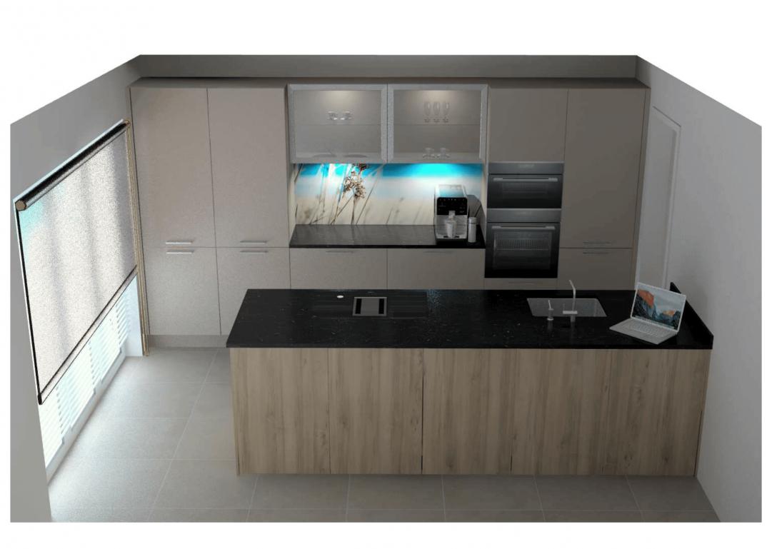 Large Size of Küche Ohne Elektrogeräte Günstig Küche Ohne Elektrogeräte Gebraucht Komplette Küche Ohne Elektrogeräte Küche Ohne Elektrogeräte Kaufen Sinnvoll Küche Küche Ohne Elektrogeräte