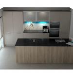 Küche Ohne Elektrogeräte Günstig Küche Ohne Elektrogeräte Gebraucht Komplette Küche Ohne Elektrogeräte Küche Ohne Elektrogeräte Kaufen Sinnvoll Küche Küche Ohne Elektrogeräte
