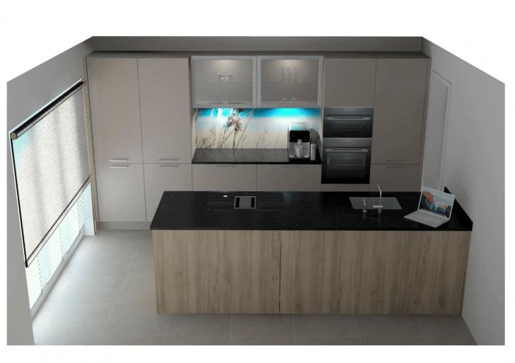 Medium Size of Küche Ohne Elektrogeräte Günstig Küche Ohne Elektrogeräte Gebraucht Komplette Küche Ohne Elektrogeräte Küche Ohne Elektrogeräte Kaufen Sinnvoll Küche Küche Ohne Elektrogeräte