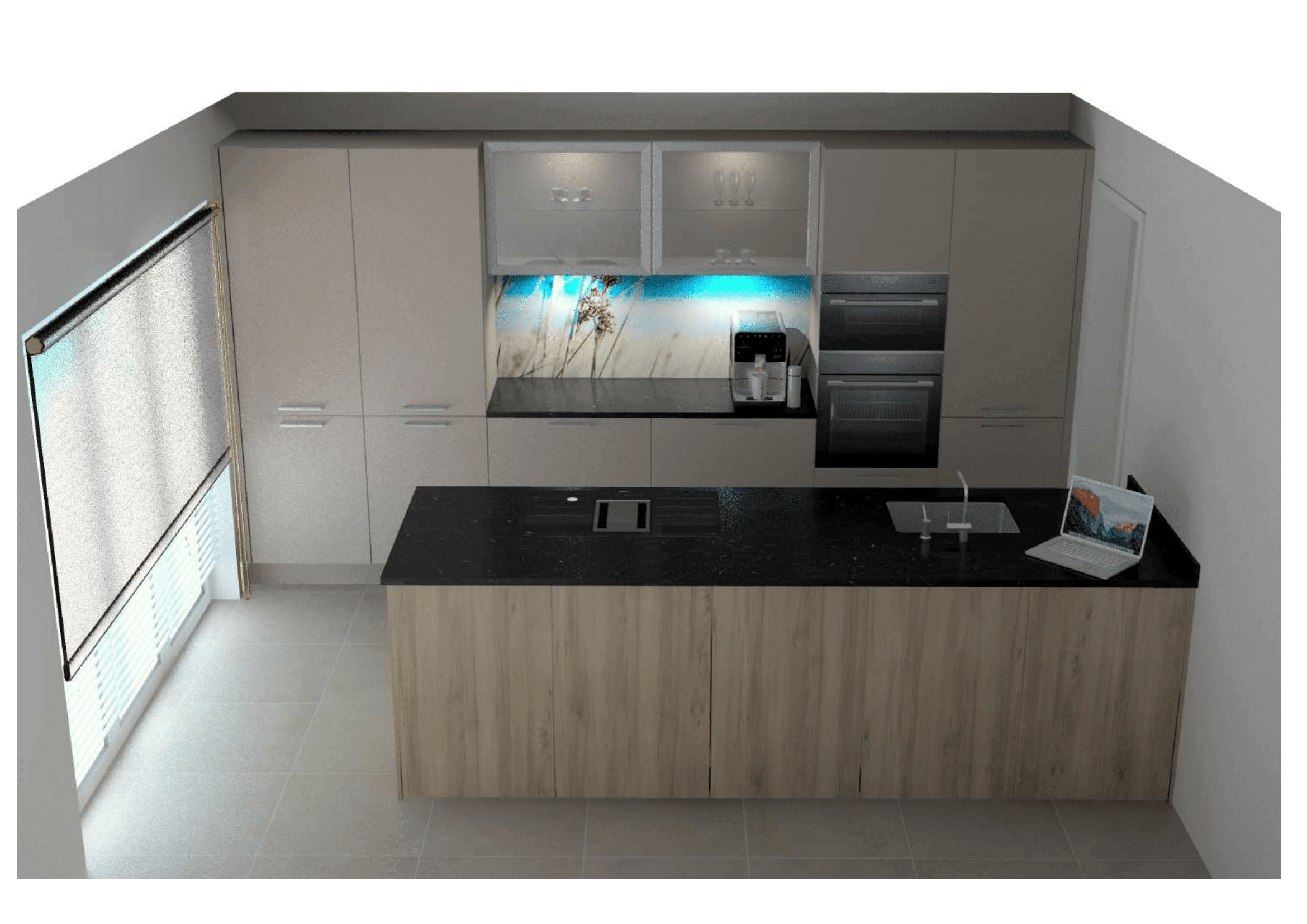 Full Size of Küche Ohne Elektrogeräte Günstig Küche Ohne Elektrogeräte Gebraucht Komplette Küche Ohne Elektrogeräte Küche Ohne Elektrogeräte Kaufen Sinnvoll Küche Küche Ohne Elektrogeräte