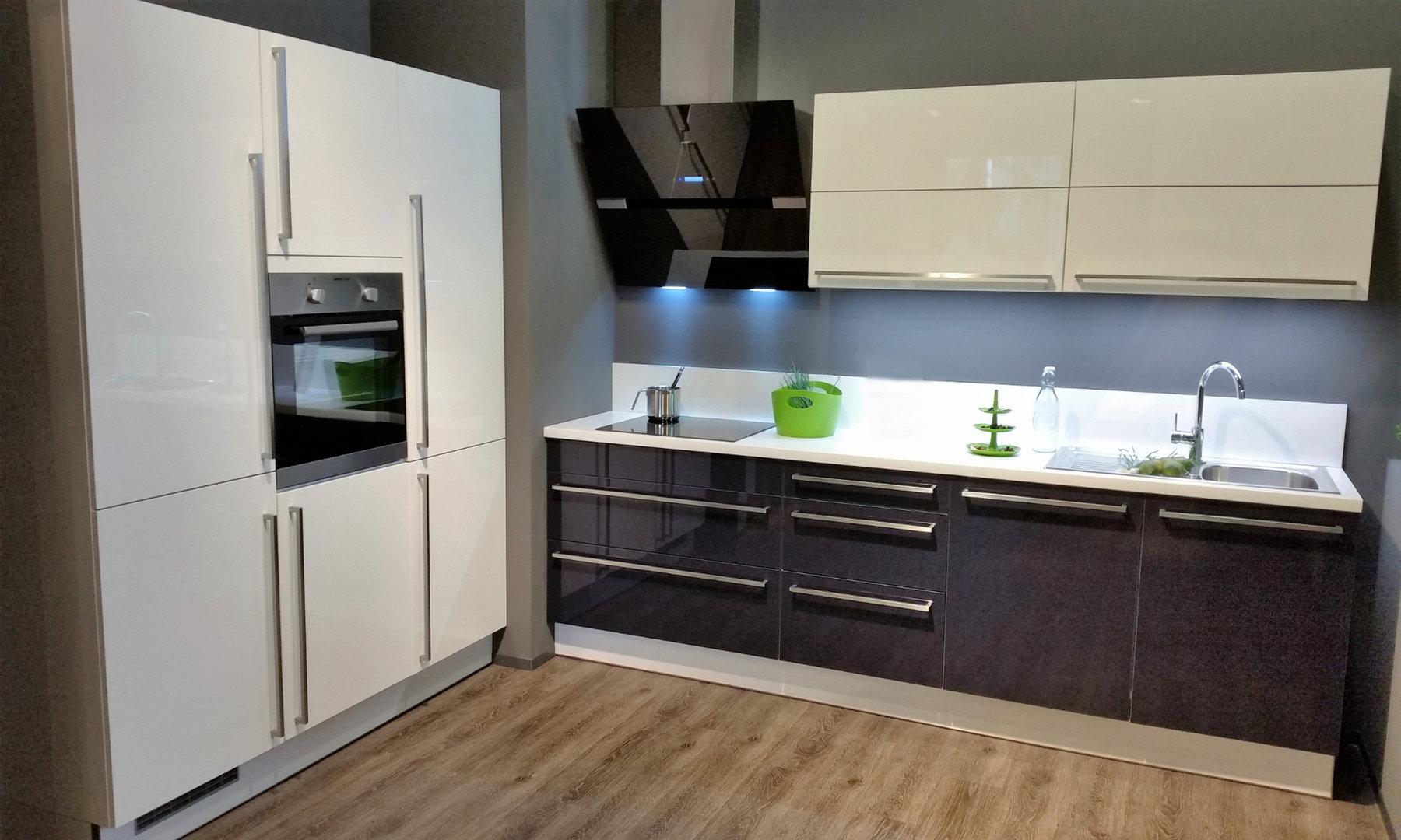 Full Size of Küche Ohne Elektrogeräte Günstig Küche Ohne Elektrogeräte Kaufen Sinnvoll Ikea Küche Ohne Elektrogeräte Was Kostet Eine Küche Ohne Elektrogeräte Küche Küche Ohne Elektrogeräte
