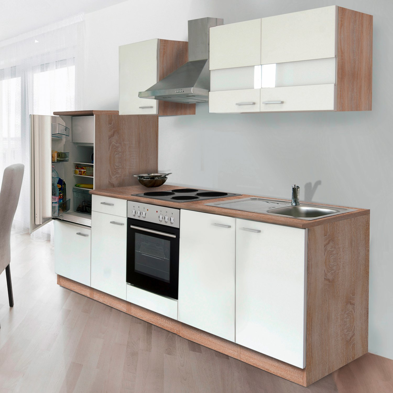 Full Size of Küche Ohne Elektrogeräte Günstig Küche Ohne Elektrogeräte Kaufen Sinnvoll Küche Ohne Elektrogeräte Günstig Kaufen Komplette Küche Ohne Elektrogeräte Küche Küche Ohne Elektrogeräte