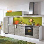 Küche Ohne Elektrogeräte Günstig Kaufen Küche Ohne Elektrogeräte Gebraucht Küche Ohne Elektrogeräte Kaufen Sinnvoll Komplette Küche Ohne Elektrogeräte Küche Küche Ohne Elektrogeräte