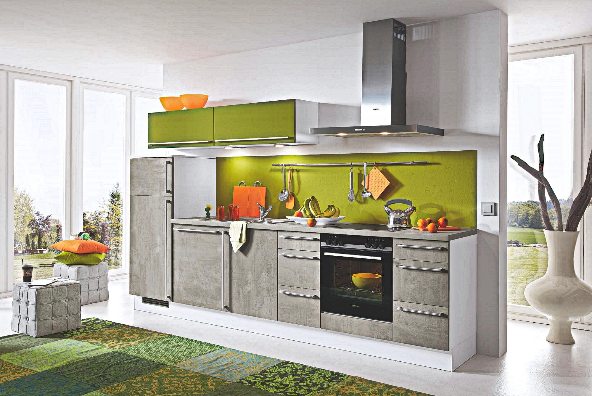 Full Size of Küche Ohne Elektrogeräte Günstig Kaufen Küche Ohne Elektrogeräte Gebraucht Küche Ohne Elektrogeräte Kaufen Sinnvoll Komplette Küche Ohne Elektrogeräte Küche Küche Ohne Elektrogeräte