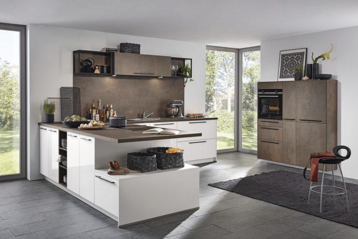 Medium Size of Küche Ohne Elektrogeräte Günstig Kaufen Komplette Küche Ohne Elektrogeräte Küche Ohne Elektrogeräte Kaufen Sinnvoll Ikea Küche Ohne Elektrogeräte Küche Küche Ohne Elektrogeräte