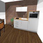 Küche Ohne Elektrogeräte Günstig Kaufen Was Kostet Eine Küche Ohne Elektrogeräte Roller Küche Ohne Elektrogeräte Neue Küche Ohne Elektrogeräte Sinnvoll Küche Küche Ohne Elektrogeräte