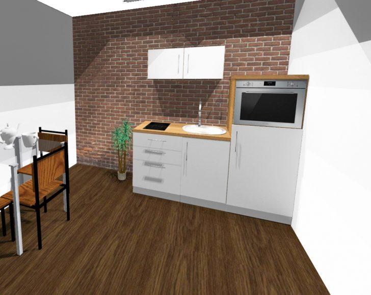 Medium Size of Küche Ohne Elektrogeräte Günstig Kaufen Was Kostet Eine Küche Ohne Elektrogeräte Roller Küche Ohne Elektrogeräte Neue Küche Ohne Elektrogeräte Sinnvoll Küche Küche Ohne Elektrogeräte