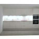 Küche Ohne Elektrogeräte Küche Küche Ohne Elektrogeräte Günstig Neue Küche Ohne Elektrogeräte Sinnvoll Ikea Küche Ohne Elektrogeräte Küche Ohne Elektrogeräte Kaufen