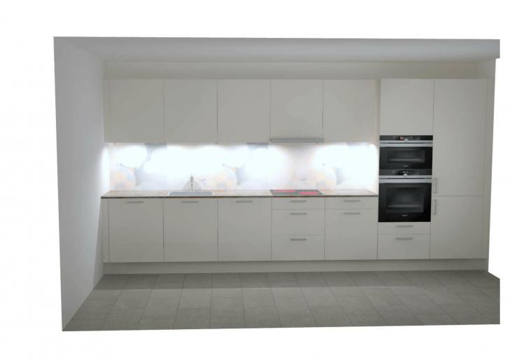 Medium Size of Küche Ohne Elektrogeräte Günstig Neue Küche Ohne Elektrogeräte Sinnvoll Ikea Küche Ohne Elektrogeräte Küche Ohne Elektrogeräte Kaufen Küche Küche Ohne Elektrogeräte