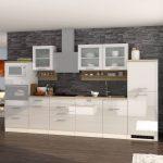 Küche Ohne Elektrogeräte Günstig Was Kostet Eine Küche Ohne Elektrogeräte Küche Ohne Elektrogeräte Günstig Kaufen Ikea Küche Ohne Elektrogeräte Küche Küche Ohne Elektrogeräte