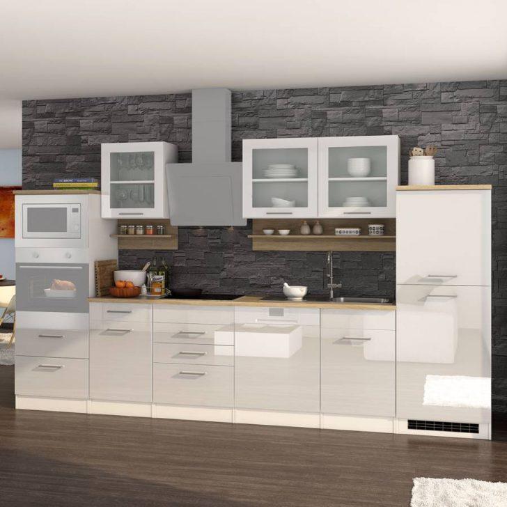 Medium Size of Küche Ohne Elektrogeräte Günstig Was Kostet Eine Küche Ohne Elektrogeräte Küche Ohne Elektrogeräte Günstig Kaufen Ikea Küche Ohne Elektrogeräte Küche Küche Ohne Elektrogeräte