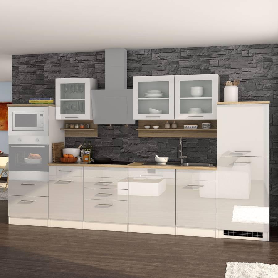 Full Size of Küche Ohne Elektrogeräte Günstig Was Kostet Eine Küche Ohne Elektrogeräte Küche Ohne Elektrogeräte Günstig Kaufen Ikea Küche Ohne Elektrogeräte Küche Küche Ohne Elektrogeräte
