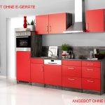 Küche Ohne Elektrogeräte Küche Küche Ohne Elektrogeräte Gebraucht Küche Ohne Elektrogeräte Kaufen Küche Ohne Elektrogeräte Kaufen Sinnvoll Küche Ohne Elektrogeräte Günstig Kaufen