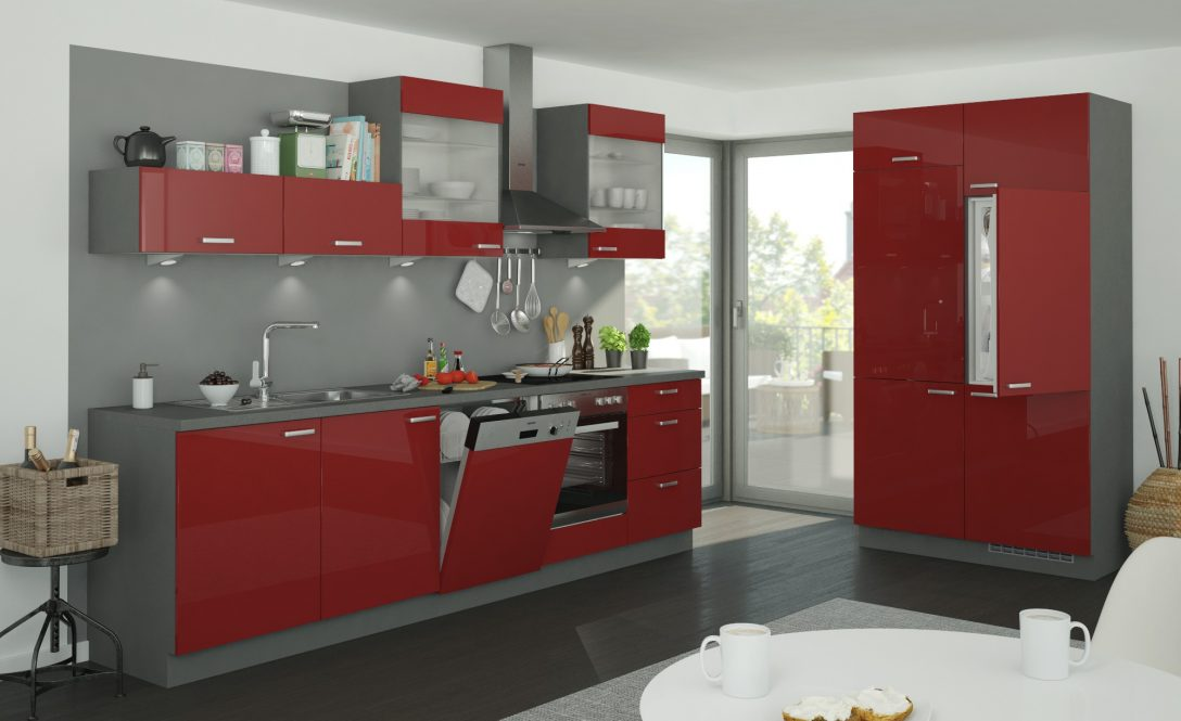 Large Size of Küche Ohne Elektrogeräte Gebraucht Küche Ohne Elektrogeräte Kaufen Sinnvoll Was Kostet Eine Küche Ohne Elektrogeräte Komplette Küche Ohne Elektrogeräte Küche Küche Ohne Elektrogeräte