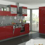 Küche Ohne Elektrogeräte Gebraucht Küche Ohne Elektrogeräte Kaufen Sinnvoll Was Kostet Eine Küche Ohne Elektrogeräte Komplette Küche Ohne Elektrogeräte Küche Küche Ohne Elektrogeräte
