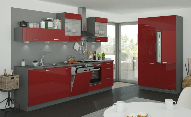 Medium Size of Küche Ohne Elektrogeräte Gebraucht Küche Ohne Elektrogeräte Kaufen Sinnvoll Was Kostet Eine Küche Ohne Elektrogeräte Komplette Küche Ohne Elektrogeräte Küche Küche Ohne Elektrogeräte