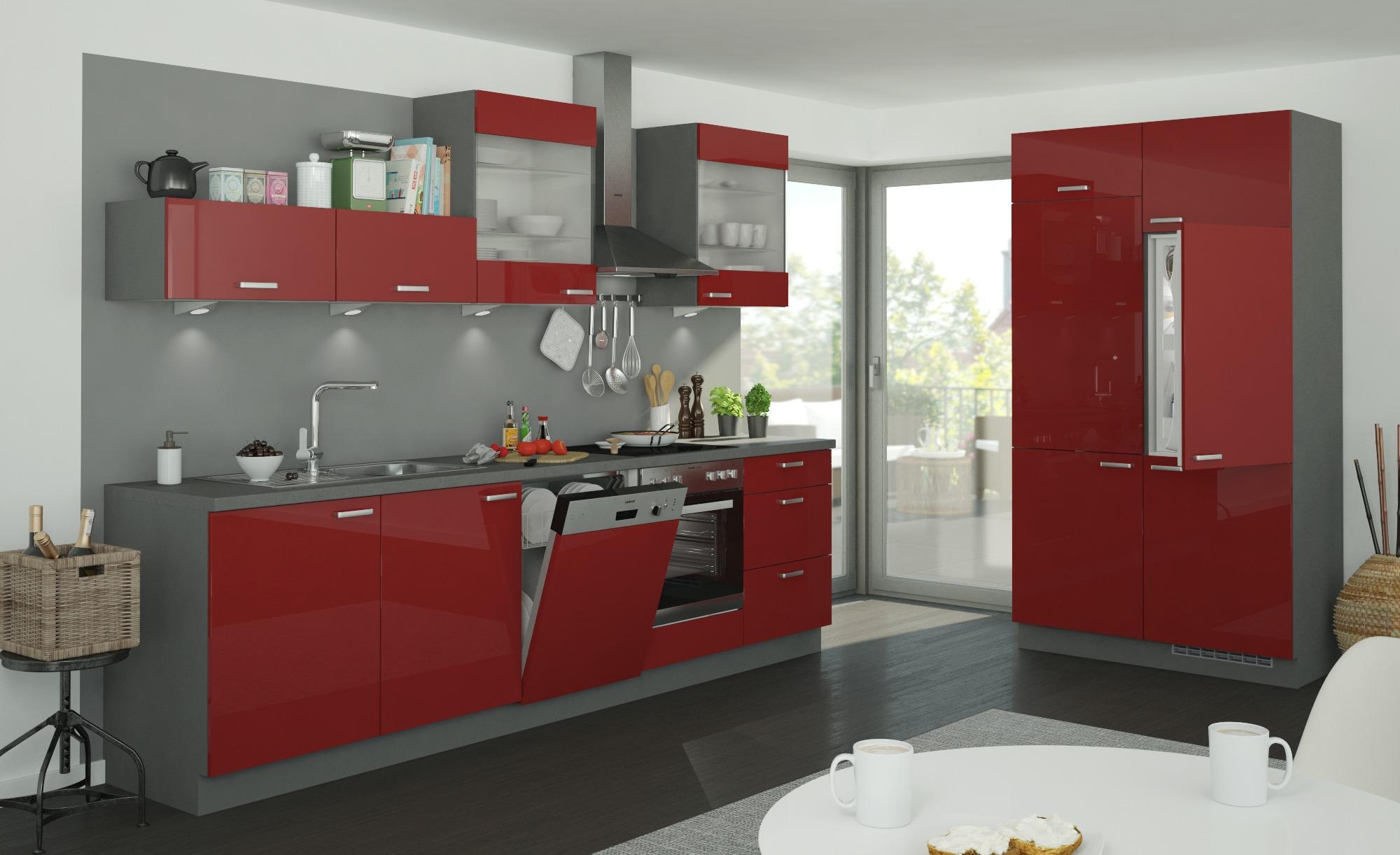 Full Size of Küche Ohne Elektrogeräte Gebraucht Küche Ohne Elektrogeräte Kaufen Sinnvoll Was Kostet Eine Küche Ohne Elektrogeräte Komplette Küche Ohne Elektrogeräte Küche Küche Ohne Elektrogeräte