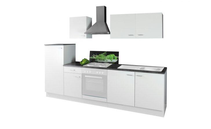 Medium Size of Küche Ohne Elektrogeräte Gebraucht Komplette Küche Ohne Elektrogeräte Ikea Küche Ohne Elektrogeräte Küche Ohne Elektrogeräte Kaufen Küche Küche Ohne Elektrogeräte