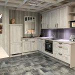 Küche Ohne Elektrogeräte Küche Küche Ohne Elektrogeräte Gebraucht Komplette Küche Ohne Elektrogeräte Was Kostet Eine Küche Ohne Elektrogeräte Küche Ohne Elektrogeräte Günstig