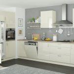Küche Ohne Elektrogeräte Küche Küche Ohne Elektrogeräte Küche Ohne Elektrogeräte Kaufen Neue Küche Ohne Elektrogeräte Sinnvoll Küche Ohne Elektrogeräte Gebraucht