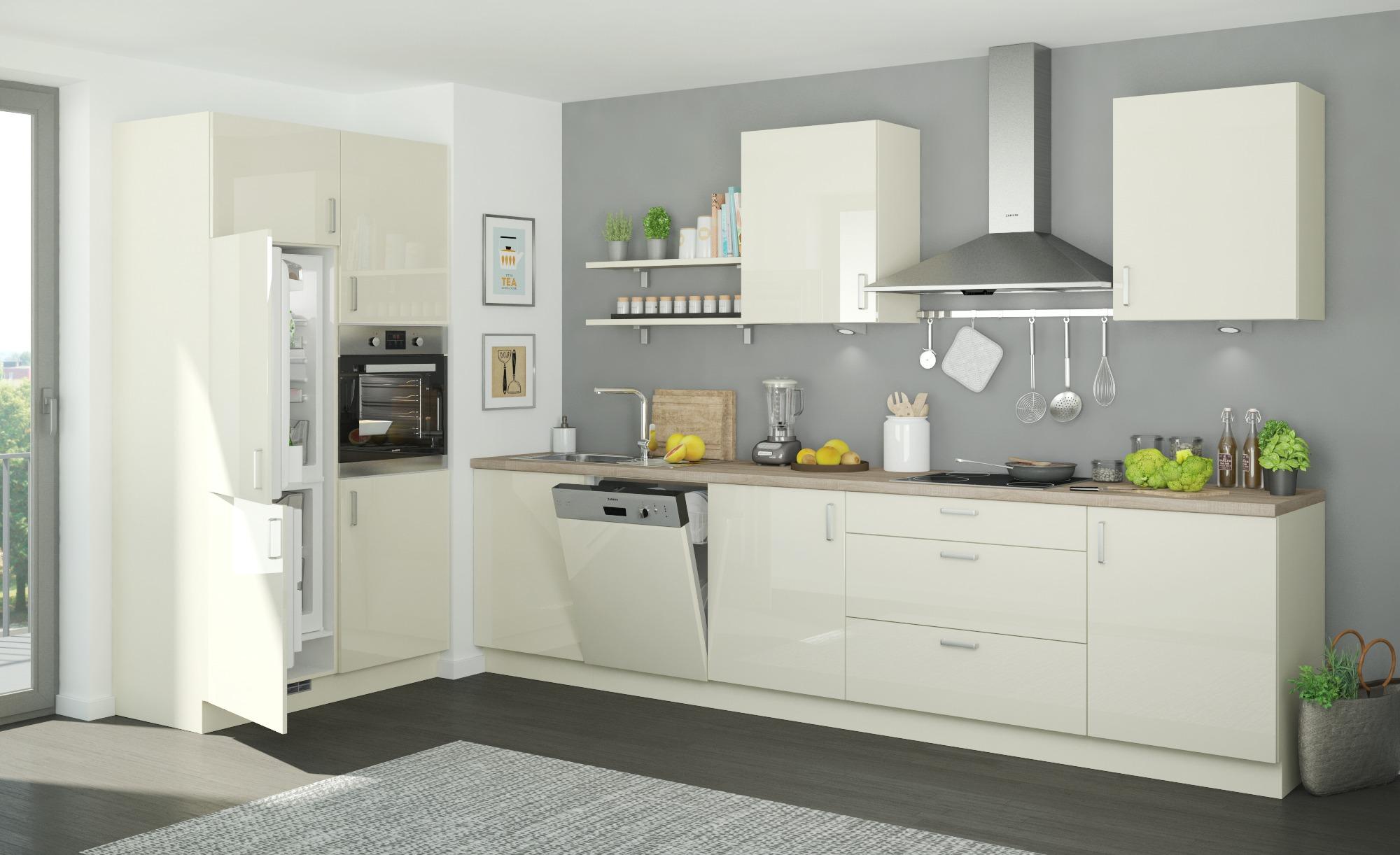 Full Size of Küche Ohne Elektrogeräte Küche Ohne Elektrogeräte Kaufen Neue Küche Ohne Elektrogeräte Sinnvoll Küche Ohne Elektrogeräte Gebraucht Küche Küche Ohne Elektrogeräte