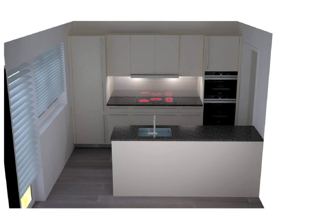 Large Size of Küche Ohne Elektrogeräte Kaufen Ikea Küche Ohne Elektrogeräte Küche Ohne Elektrogeräte Gebraucht Küche Ohne Elektrogeräte Günstig Kaufen Küche Küche Ohne Elektrogeräte