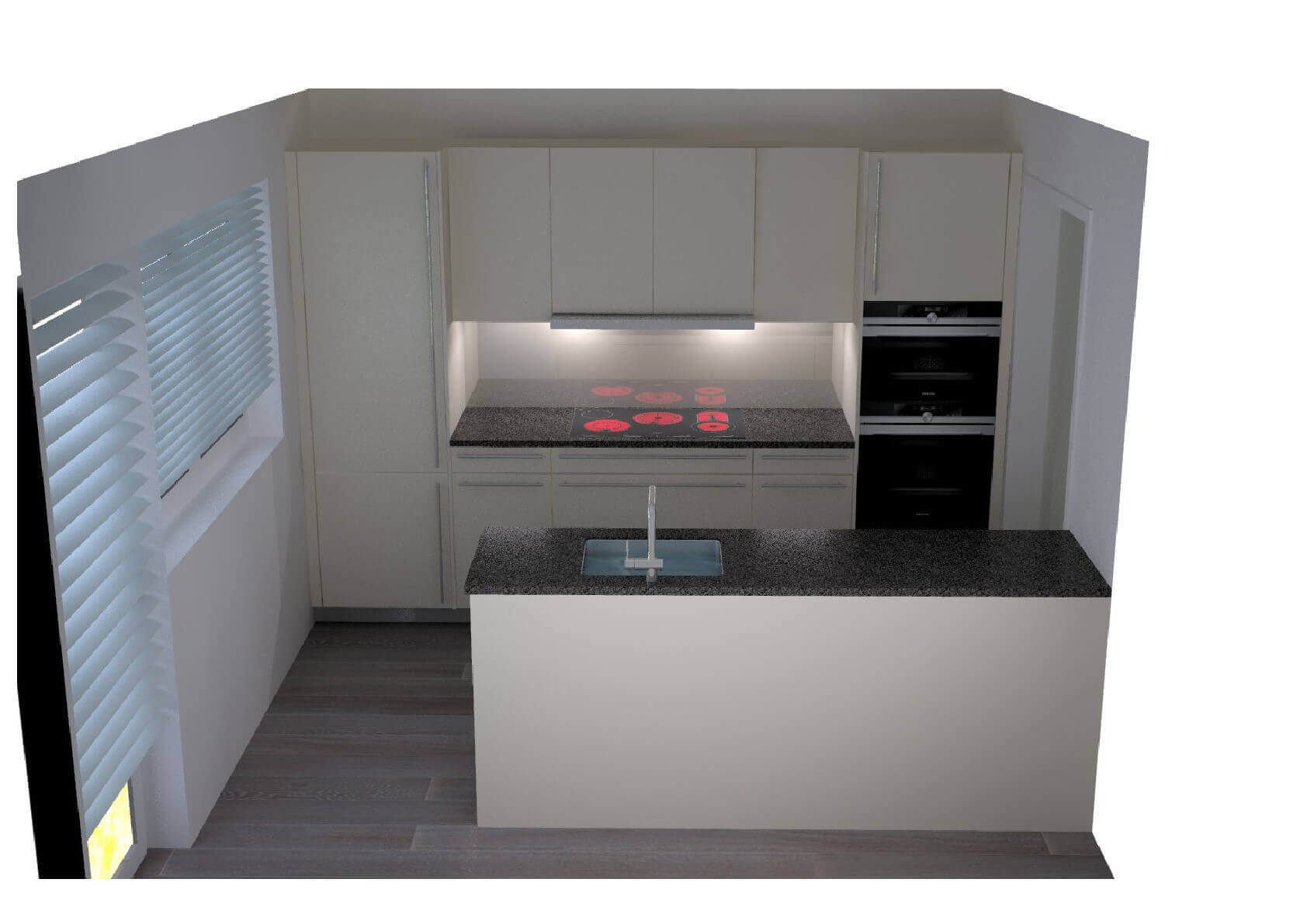 Full Size of Küche Ohne Elektrogeräte Kaufen Ikea Küche Ohne Elektrogeräte Küche Ohne Elektrogeräte Gebraucht Küche Ohne Elektrogeräte Günstig Kaufen Küche Küche Ohne Elektrogeräte