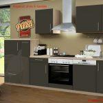 Küche Ohne Elektrogeräte Kaufen Küche Ohne Elektrogeräte Kaufen Sinnvoll Neue Küche Ohne Elektrogeräte Sinnvoll Küche Ohne Elektrogeräte Günstig Kaufen Küche Küche Ohne Elektrogeräte