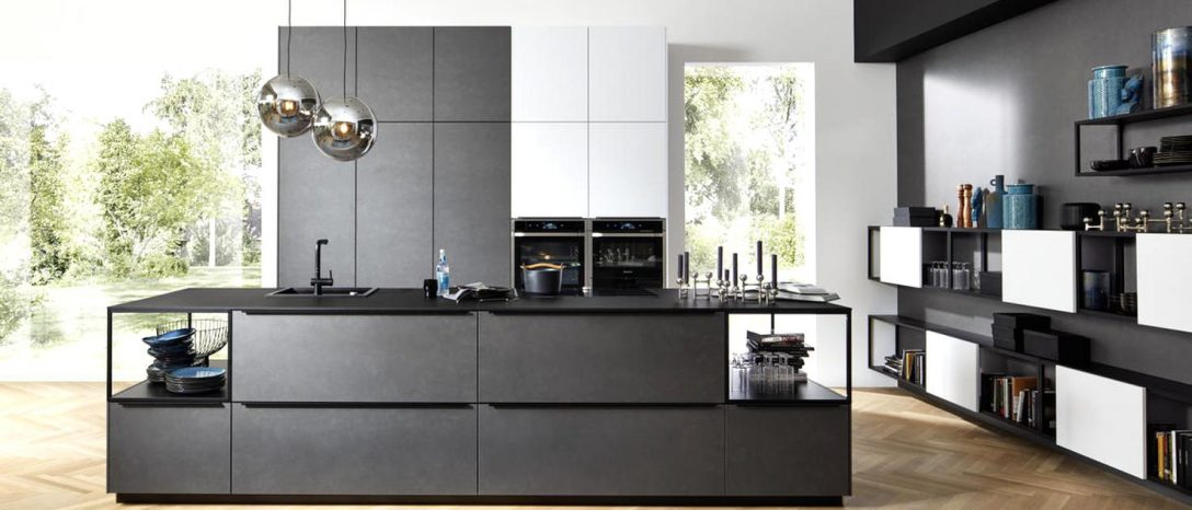 Large Size of Küche Ohne Elektrogeräte Kaufen Küche Ohne Elektrogeräte Kaufen Sinnvoll Was Kostet Eine Küche Ohne Elektrogeräte Küche Ohne Elektrogeräte Günstig Küche Küche Ohne Elektrogeräte