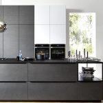 Küche Ohne Elektrogeräte Kaufen Küche Ohne Elektrogeräte Kaufen Sinnvoll Was Kostet Eine Küche Ohne Elektrogeräte Küche Ohne Elektrogeräte Günstig Küche Küche Ohne Elektrogeräte