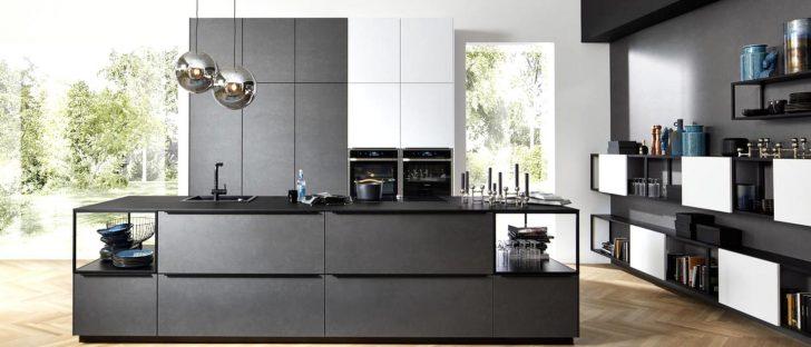 Medium Size of Küche Ohne Elektrogeräte Kaufen Küche Ohne Elektrogeräte Kaufen Sinnvoll Was Kostet Eine Küche Ohne Elektrogeräte Küche Ohne Elektrogeräte Günstig Küche Küche Ohne Elektrogeräte