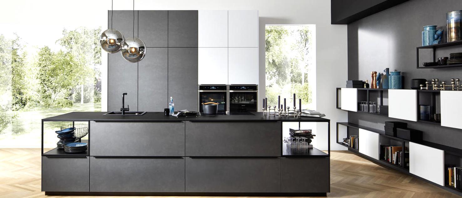 Full Size of Küche Ohne Elektrogeräte Kaufen Küche Ohne Elektrogeräte Kaufen Sinnvoll Was Kostet Eine Küche Ohne Elektrogeräte Küche Ohne Elektrogeräte Günstig Küche Küche Ohne Elektrogeräte