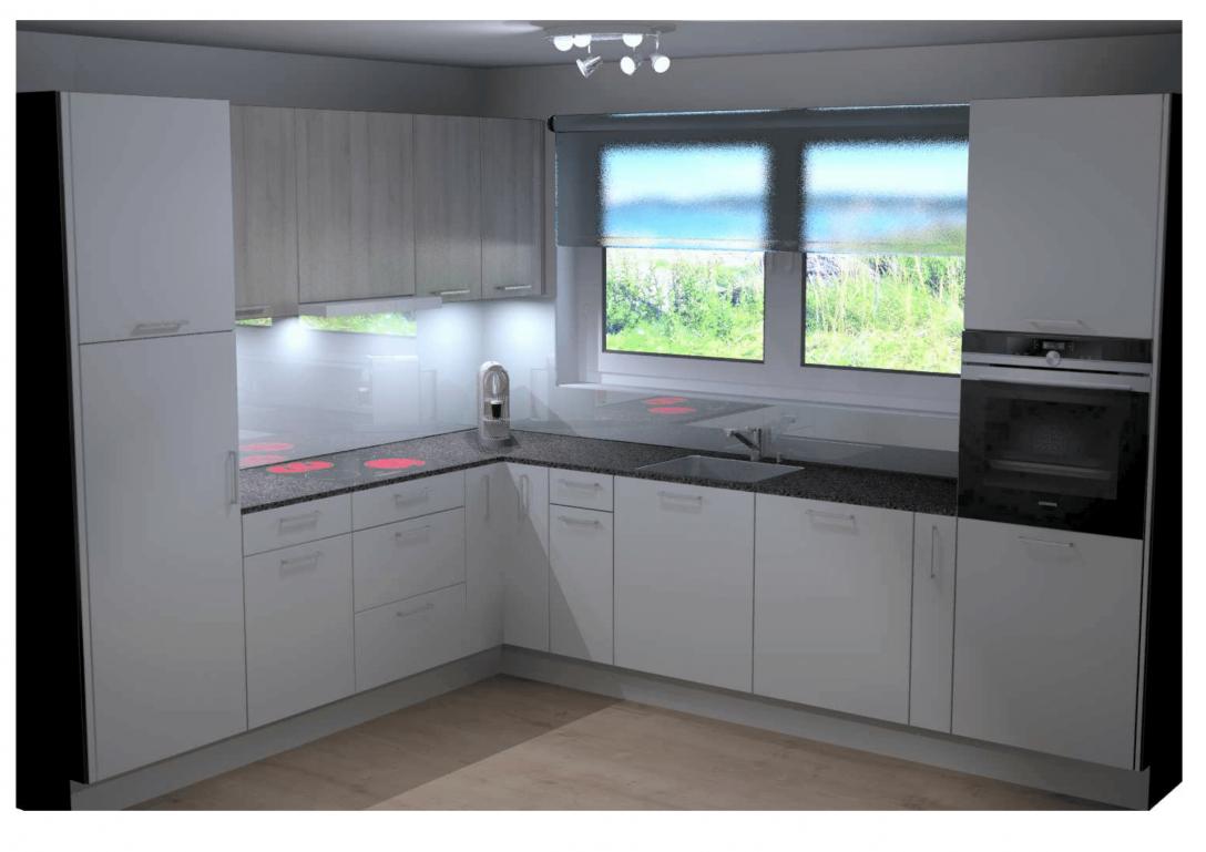 Large Size of Küche Ohne Elektrogeräte Kaufen Küche Ohne Elektrogeräte Kaufen Sinnvoll Was Kostet Eine Küche Ohne Elektrogeräte Roller Küche Ohne Elektrogeräte Küche Küche Ohne Elektrogeräte