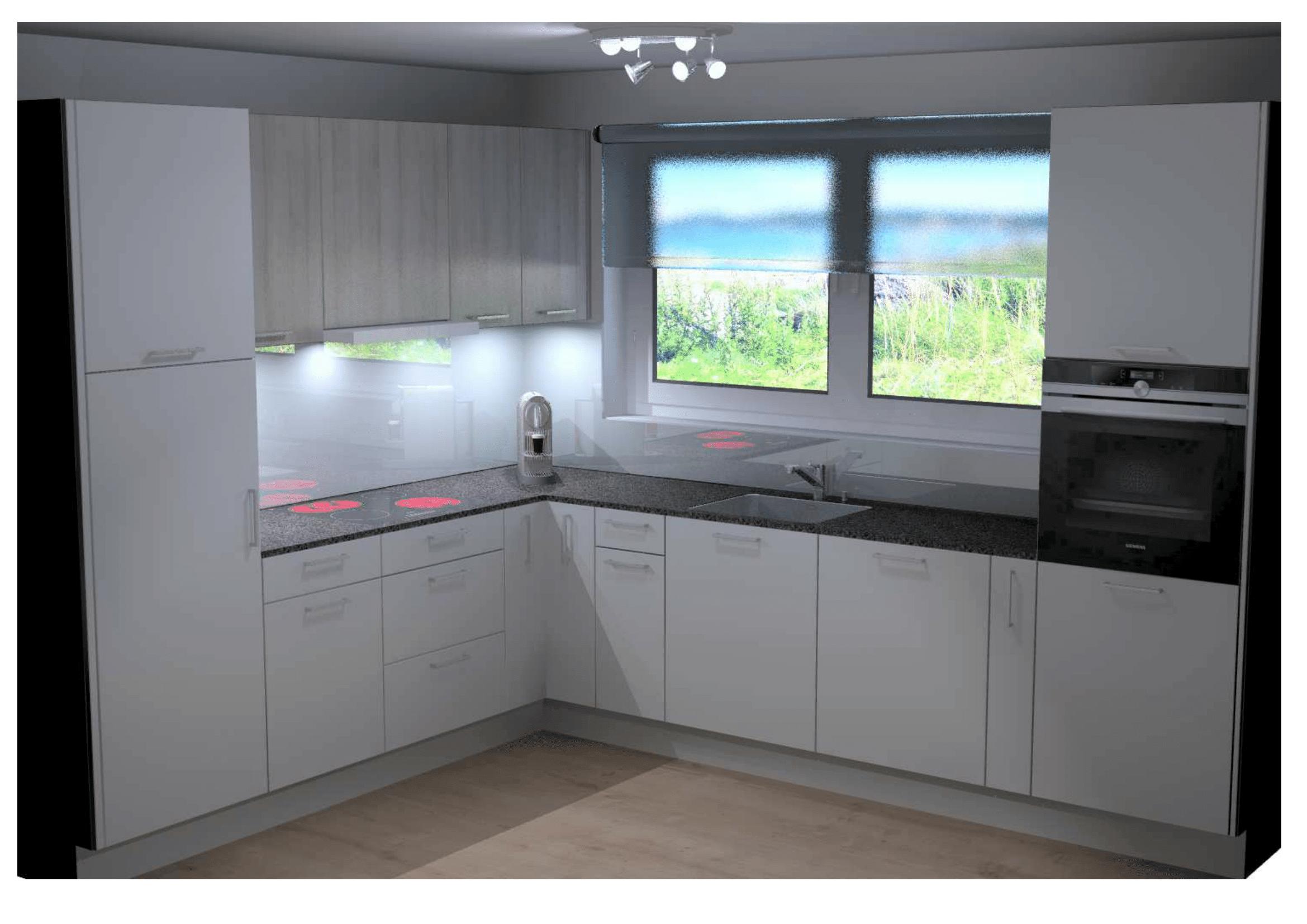 Full Size of Küche Ohne Elektrogeräte Kaufen Küche Ohne Elektrogeräte Kaufen Sinnvoll Was Kostet Eine Küche Ohne Elektrogeräte Roller Küche Ohne Elektrogeräte Küche Küche Ohne Elektrogeräte