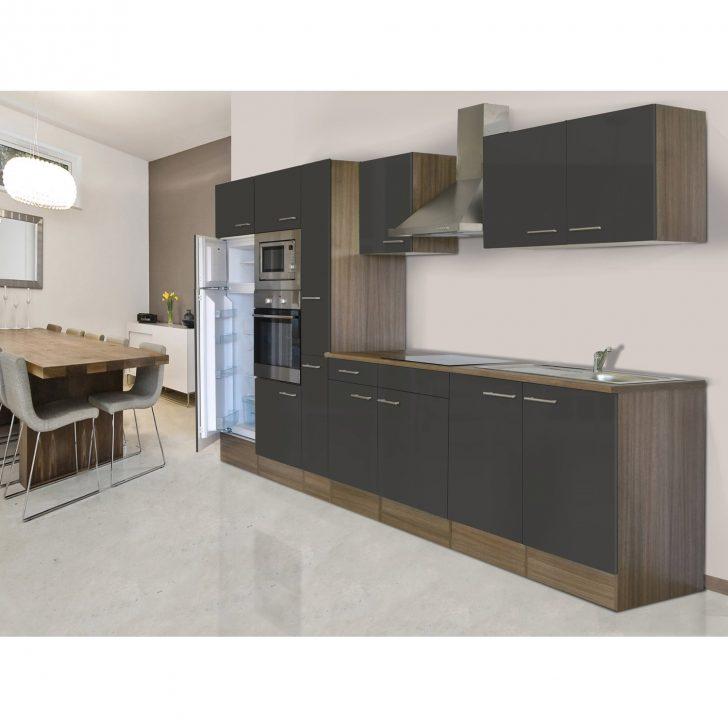 Medium Size of Küche Ohne Elektrogeräte Kaufen Roller Küche Ohne Elektrogeräte Küche Ohne Elektrogeräte Günstig Kaufen Küche Ohne Elektrogeräte Kaufen Sinnvoll Küche Küche Ohne Elektrogeräte