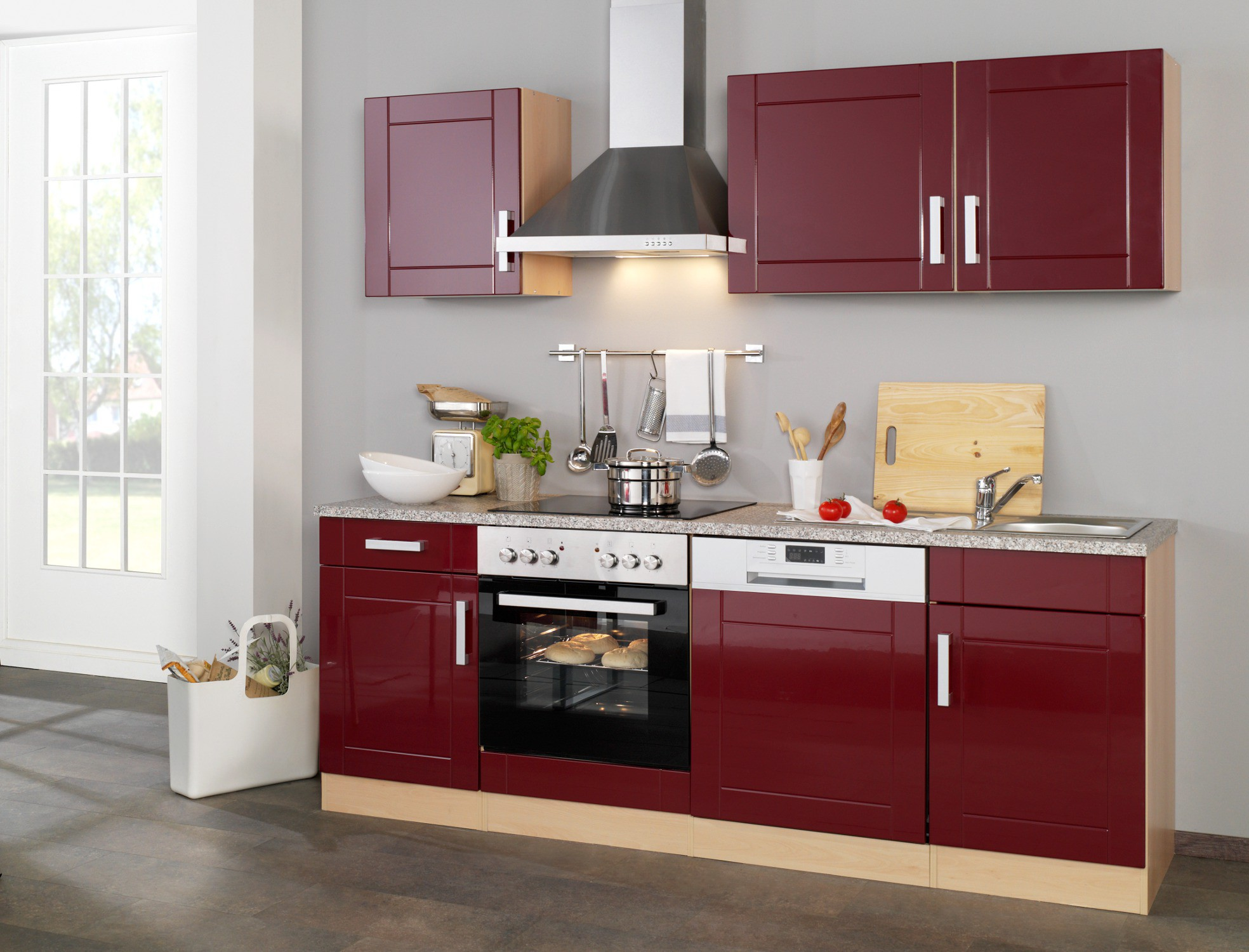 Full Size of Küche Ohne Elektrogeräte Kaufen Sinnvoll Ikea Küche Ohne Elektrogeräte Küche Ohne Elektrogeräte Günstig Kaufen Roller Küche Ohne Elektrogeräte Küche Küche Ohne Elektrogeräte