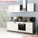 Küche Ohne Elektrogeräte Kaufen Sinnvoll Küche Ohne Elektrogeräte Günstig Kaufen Küche Ohne Elektrogeräte Gebraucht Was Kostet Eine Küche Ohne Elektrogeräte Küche Küche Ohne Elektrogeräte