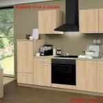 Küche Ohne Elektrogeräte Kaufen Sinnvoll Küche Ohne Elektrogeräte Günstig Neue Küche Ohne Elektrogeräte Sinnvoll Ikea Küche Ohne Elektrogeräte Küche Küche Ohne Elektrogeräte