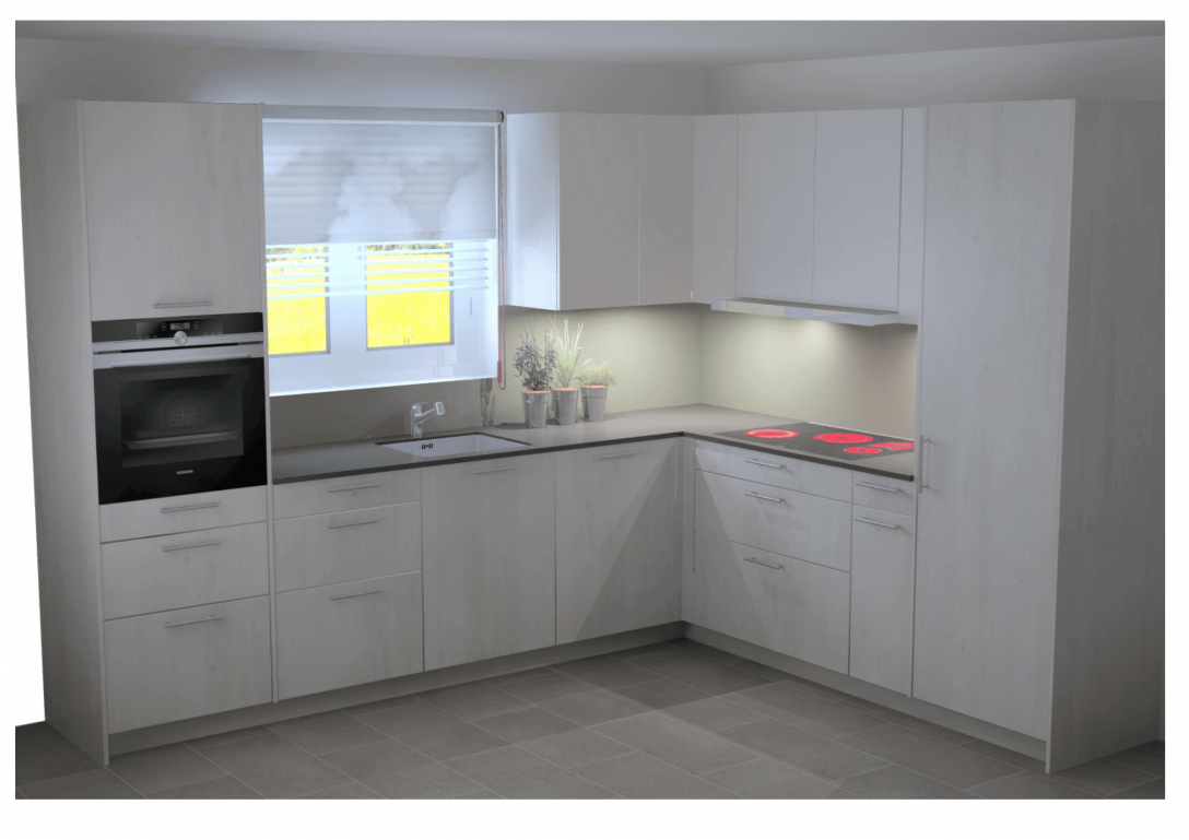Large Size of Küche Ohne Elektrogeräte Kaufen Sinnvoll Küche Ohne Elektrogeräte Günstig Was Kostet Eine Küche Ohne Elektrogeräte Komplette Küche Ohne Elektrogeräte Küche Küche Ohne Elektrogeräte