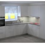 Küche Ohne Elektrogeräte Kaufen Sinnvoll Küche Ohne Elektrogeräte Günstig Was Kostet Eine Küche Ohne Elektrogeräte Komplette Küche Ohne Elektrogeräte Küche Küche Ohne Elektrogeräte