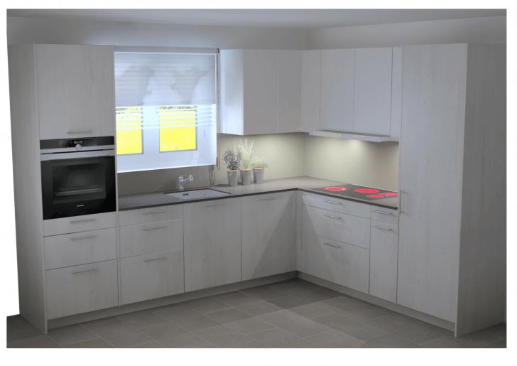 Medium Size of Küche Ohne Elektrogeräte Kaufen Sinnvoll Küche Ohne Elektrogeräte Günstig Was Kostet Eine Küche Ohne Elektrogeräte Komplette Küche Ohne Elektrogeräte Küche Küche Ohne Elektrogeräte